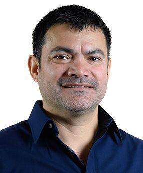 Ali Aceves