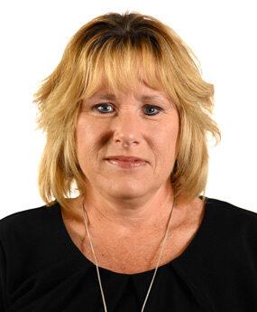 Becky Baumgardner